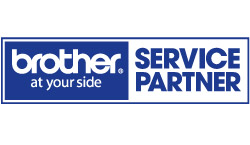 BrotherServicePartner250x145