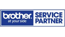 BrotherServicePartner250x145