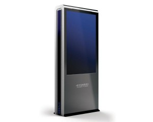 hyundai-h705al-outdoor-stele-public-display1-300x240