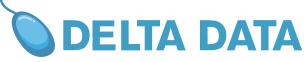Delta Data