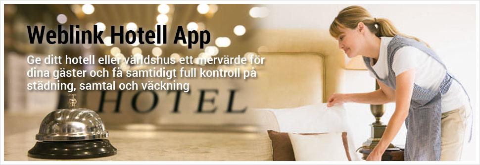 weblink_hotell_banner_970