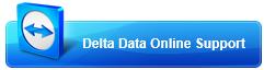 deltadata_teamviewer_support