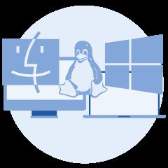 icon-multidispositivo