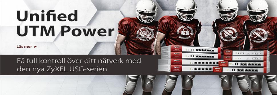 banner-USG-New