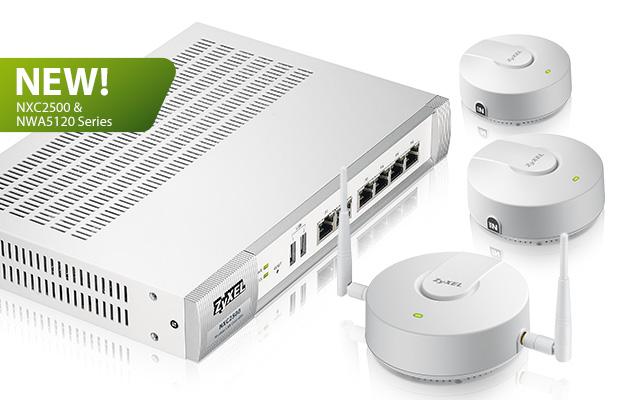 X63_Wireless-Product-NXC2500