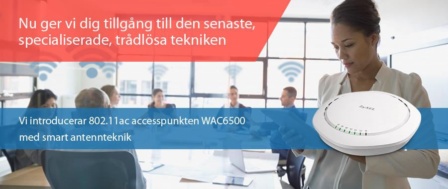 WAC6500_Smart_Antenna_900x380-SE